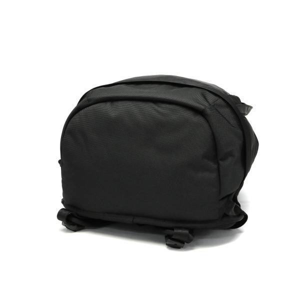 正規取扱店 ニューエラ リュック NEW ERA バックパック A4 31L PC収納 メンズ レディース SPORTS PACK|galleria-onlineshop|17