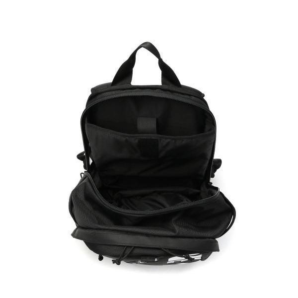 正規取扱店 ニューエラ リュック NEW ERA バックパック A4 31L PC収納 メンズ レディース SPORTS PACK|galleria-onlineshop|19