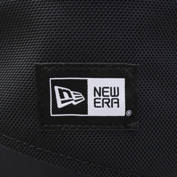 正規取扱店 ニューエラ リュック NEW ERA バックパック A4 31L PC収納 メンズ レディース SPORTS PACK|galleria-onlineshop|21