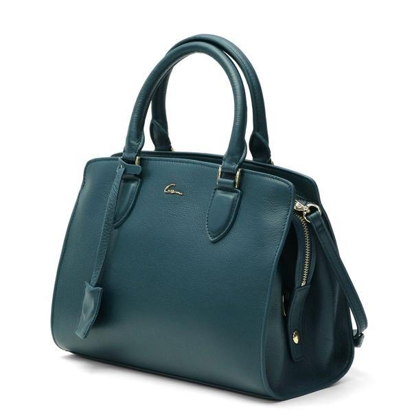 サミールナスリ ジェム ボストンバッグ vintage Like Bag 2WAYボストンバッグ ショルダー 0111-12587 レディース
