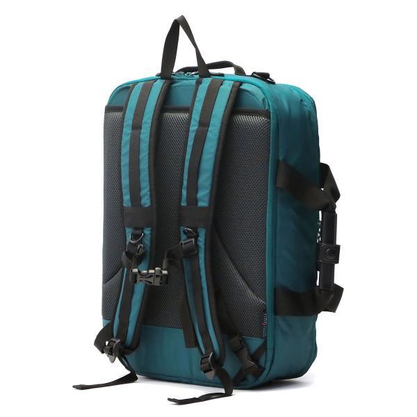 スノーピーク バッグ snow peak ブリーフケース メンズ 3way Business Bag 3WAYブリーフケース UG-729 通勤 B4 galleria-onlineshop 11