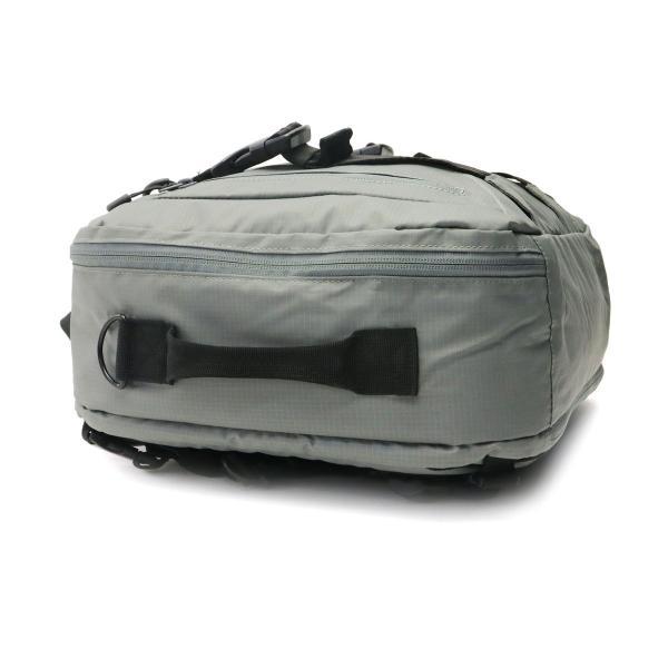 スノーピーク バッグ snow peak ブリーフケース メンズ 3way Business Bag 3WAYブリーフケース UG-729 通勤 B4 galleria-onlineshop 20