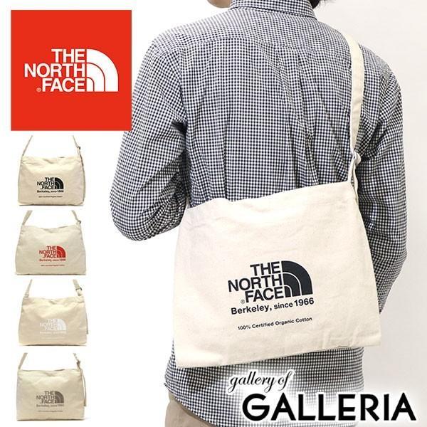 日本正規品 ザノースフェイス THE NORTH FACE サコッシュ ショルダーバッグ Musette Bag NM81765 メンズ レディース galleria-onlineshop