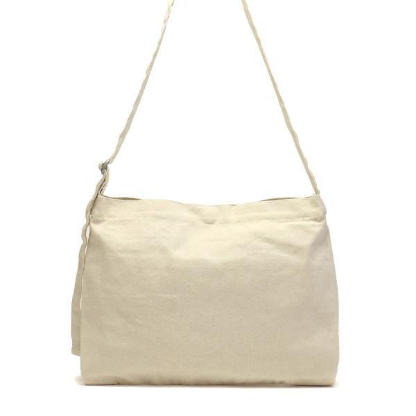 日本正規品 ザノースフェイス THE NORTH FACE サコッシュ ショルダーバッグ Musette Bag NM81765 メンズ レディース galleria-onlineshop 12