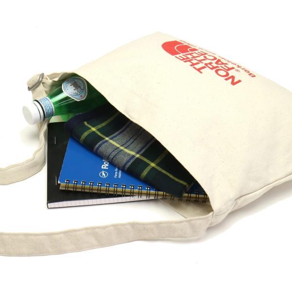 日本正規品 ザノースフェイス THE NORTH FACE サコッシュ ショルダーバッグ Musette Bag NM81765 メンズ レディース galleria-onlineshop 13