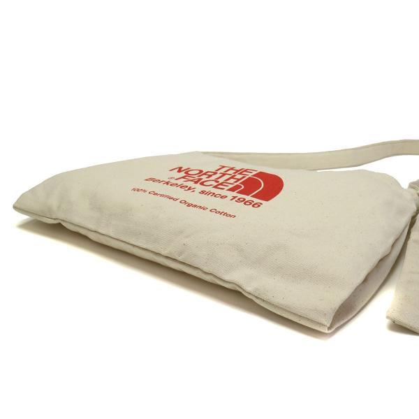 日本正規品 ザノースフェイス THE NORTH FACE サコッシュ ショルダーバッグ Musette Bag NM81765 メンズ レディース galleria-onlineshop 15