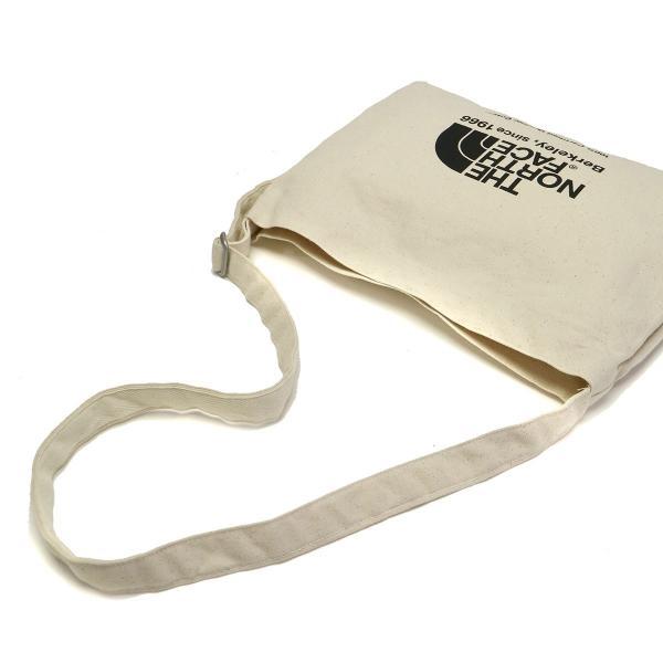 日本正規品 ザノースフェイス THE NORTH FACE サコッシュ ショルダーバッグ Musette Bag NM81765 メンズ レディース galleria-onlineshop 16