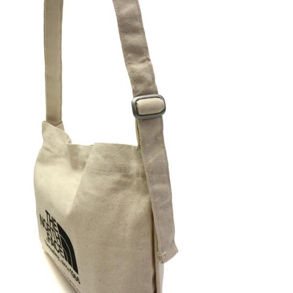 日本正規品 ザノースフェイス THE NORTH FACE サコッシュ ショルダーバッグ Musette Bag NM81765 メンズ レディース galleria-onlineshop 17