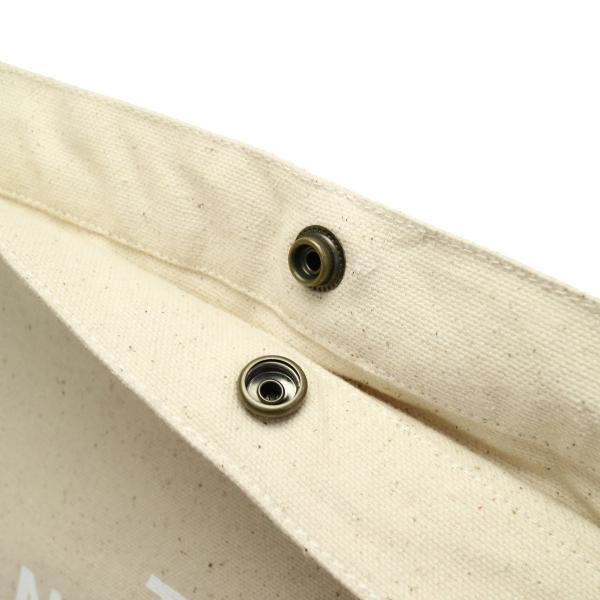 日本正規品 ザノースフェイス THE NORTH FACE サコッシュ ショルダーバッグ Musette Bag NM81765 メンズ レディース galleria-onlineshop 18
