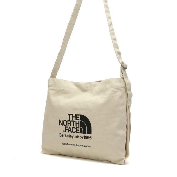 日本正規品 ザノースフェイス THE NORTH FACE サコッシュ ショルダーバッグ Musette Bag NM81765 メンズ レディース galleria-onlineshop 09
