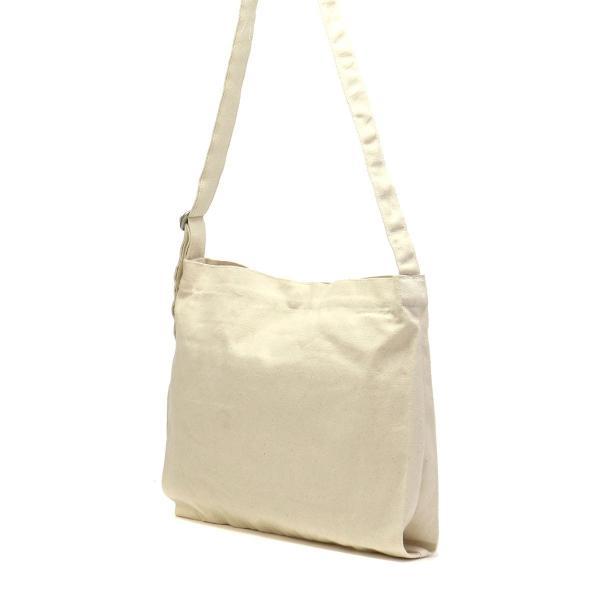日本正規品 ザノースフェイス THE NORTH FACE サコッシュ ショルダーバッグ Musette Bag NM81765 メンズ レディース galleria-onlineshop 10