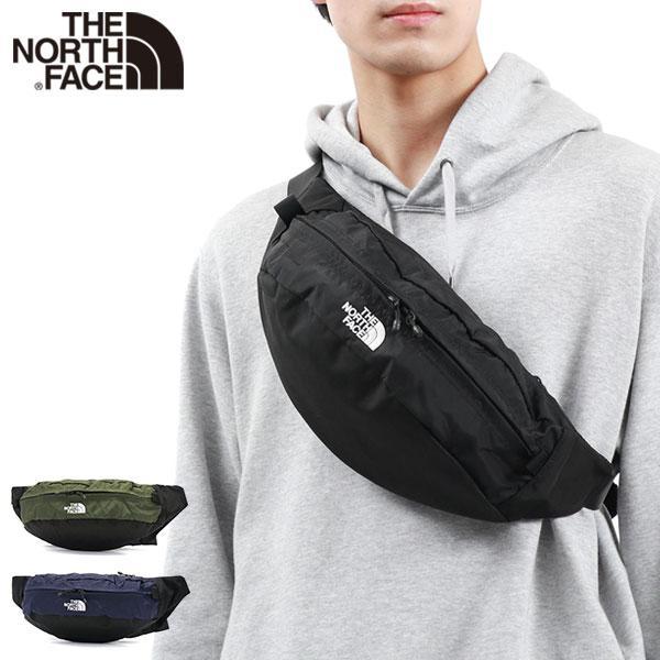 ギャレリア Bag&Luggage_tnf0009