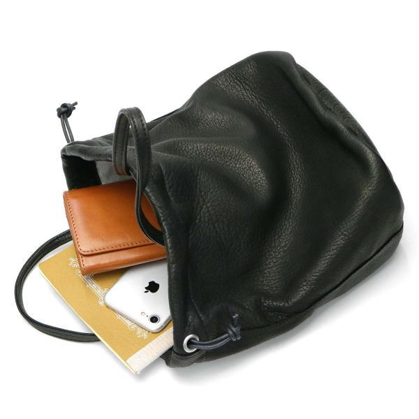 セール30%OFF ツールズ トートバッグ Tools by SLOW  ツールズバイスロウ 巾着 ハンドバッグ MEDICAL POUCH TOTE BAG 306T48F DEER 革 ツールズ|galleria-onlineshop|13