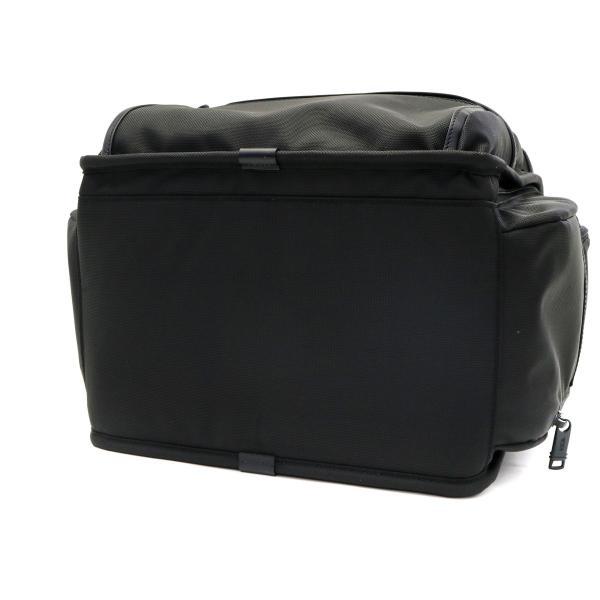 日本正規品 トゥミ リュック TUMI Alpha3 アルファ3 ビジネスリュック ビジネスバッグ A4 通勤 メンズ ナイロン 2603580|galleria-onlineshop|17