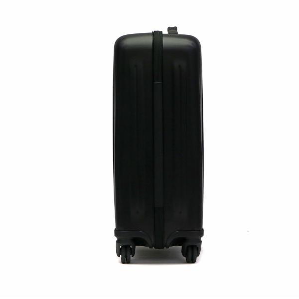ec0e4359bd ... 日本正規品 トゥミ TUMI スーツケース 機内持ち込み TUMI V3 インターナショナル・スリム・キャリー ...