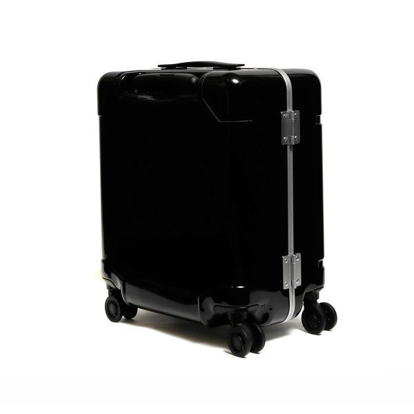 2b2d43bf0e ... セール ワールドトラベラー スーツケース World Traveler 機内持ち込み トゥルム 39L TSA 06411 Sサイズ エース  ...