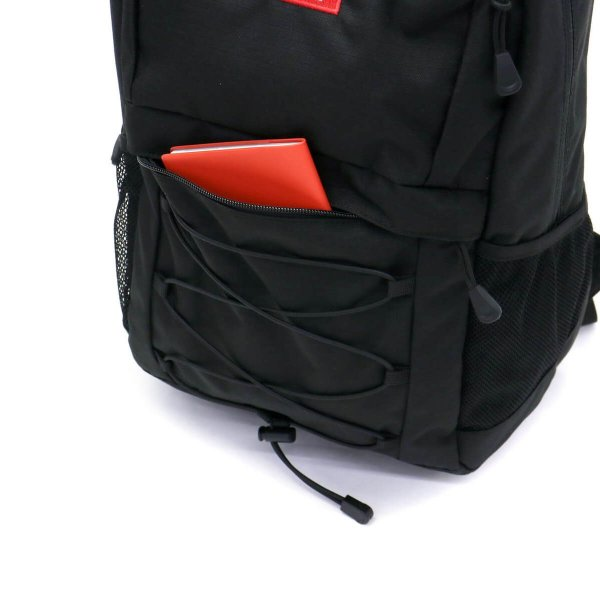 3871faa89e9729 ... エックスガール リュック X-girl バッグ バックパック LACEUP BACKPACK A4 B4 通学 レディース 05184094  ...