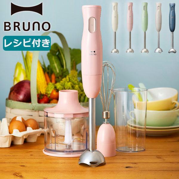 ギャレリア Bag&Luggage ヤフー店_brn00016