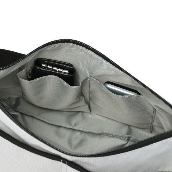 日本正規品 チャムス ショルダーバッグ CHUMS バッグ イージーゴースモールバナナショルダー 斜めがけ 軽量 メンズ レディース CH60-3032|galleria-store|13