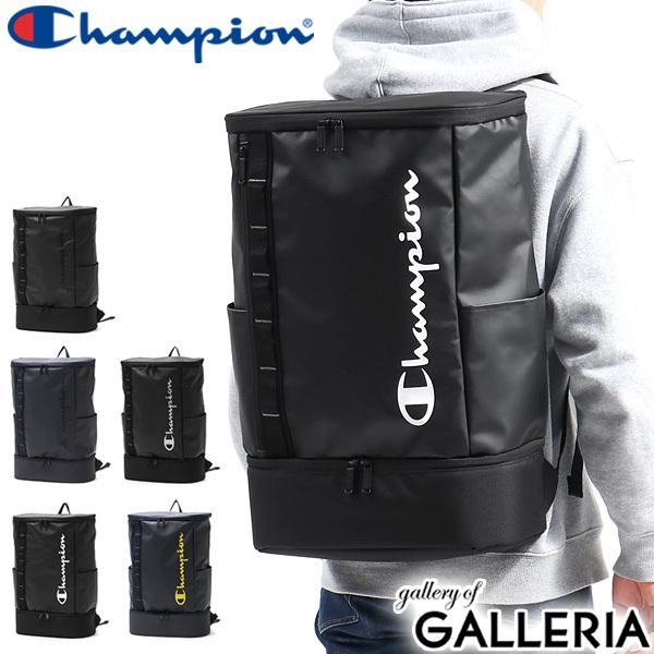 チャンピオンリュックChampionブレンダーBバックパックリュックサック大容量B432L通学メンズレディース57841 202