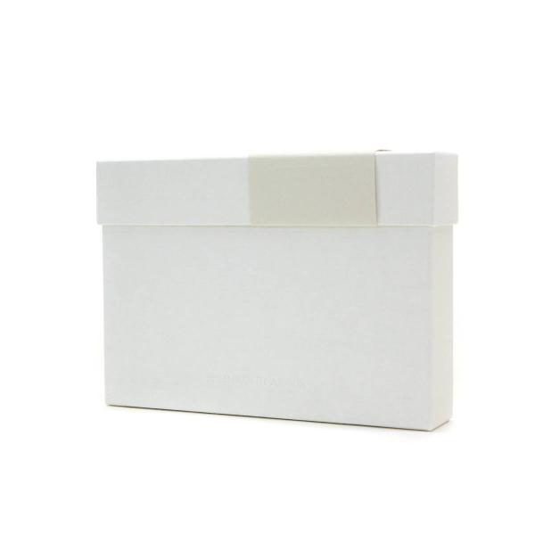 エドロバートジャドソン 財布 ED ROBERT JUDSON BUND 二つ折り MINI WALLET 小銭入れ コインケース 小さい 本革 メンズ レディース B01YCD-11 galleria-store 19