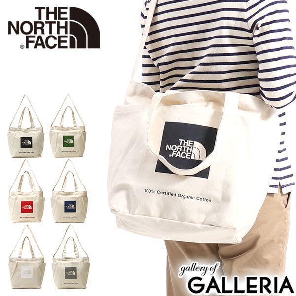 ギャレリア Bag&Luggage ヤフー店_tnf-nm81764
