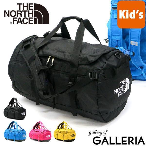 ギャレリア Bag&Luggage ヤフー店_tnf-nmj81800