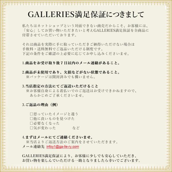 ベルト メンズ 本革 レザー 革 おしゃれ カジュアル 男性 紳士 ジーンズ ゴルフ|galleries|12