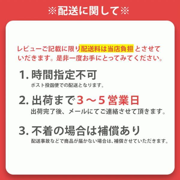 スマホケース iPhone 11 11pro 11proMAX XR iphone8 iphone7 iPhoneXS XSMAX ケース 耐衝撃|galleries|19