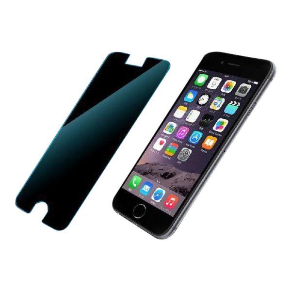 ウルトラ iphone6 4'7インチ クリアフィルム