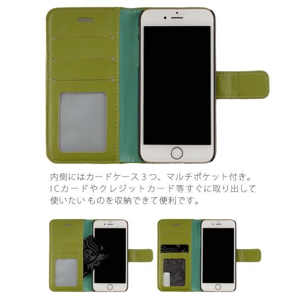 スマホケース 手帳型 iPhone6s plus カバー アイフォン iPhone6 plus ケース 耐衝撃 galleries 05