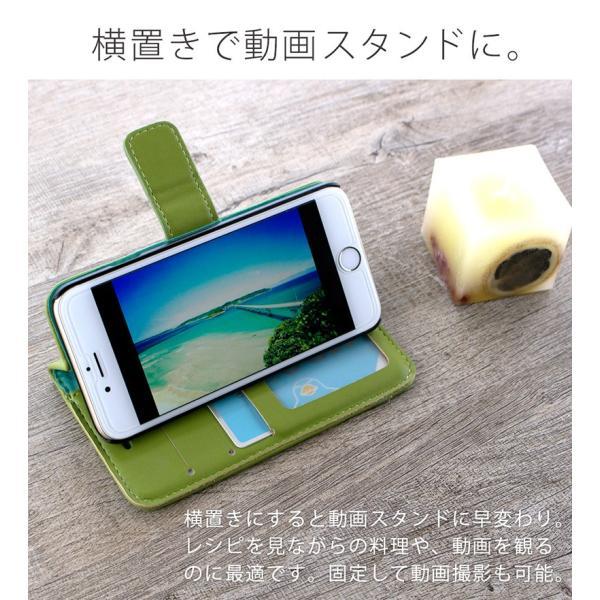 スマホケース 手帳型 iPhone6s plus カバー アイフォン iPhone6 plus ケース 耐衝撃 galleries 06