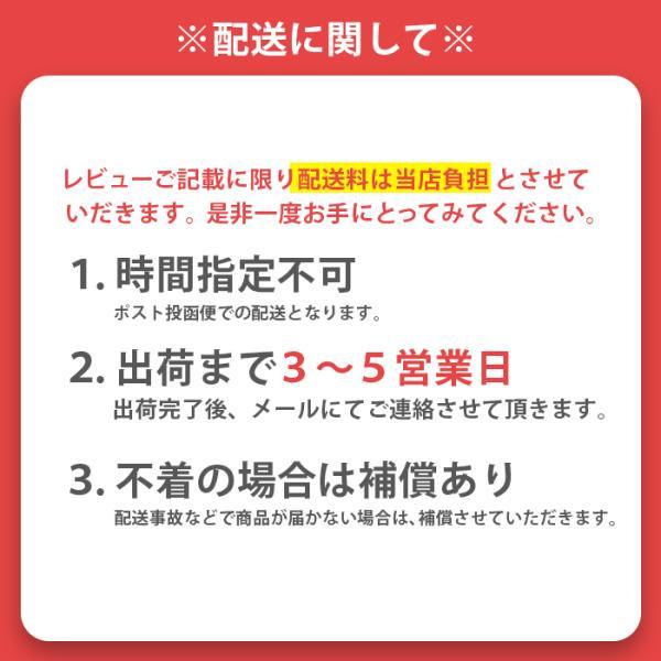 スマホケース シリコン 耐衝撃 iPhone6s ケース カバー クリア アウトレット iPhone6 アイフォン シックス シックスエス 衝撃吸収 TPUケース さらさら|galleries|12