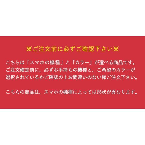 スマホケース iPhone 11 11pro 11proMAX XR iphone8 iphone7  耐衝撃 シリコン TPU ケース アイフォン 無地 シンプル ワイヤレス充電 Qi galleries 16