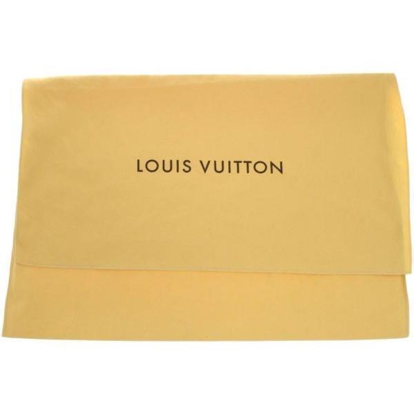 ルイヴィトン ショルダーバッグ ダミエ トータリーPM N41282 LOUIS VUITTON ヴィトン バッグ トートバッグ