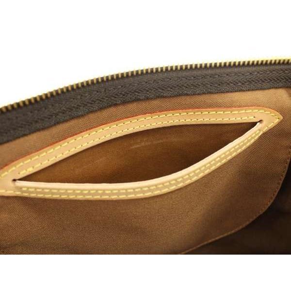 ルイヴィトン ハンドバッグ モノグラム スピーディ40 M41522 LOUIS VUITTON ヴィトン ボストンバッグ 旅行用バッグ
