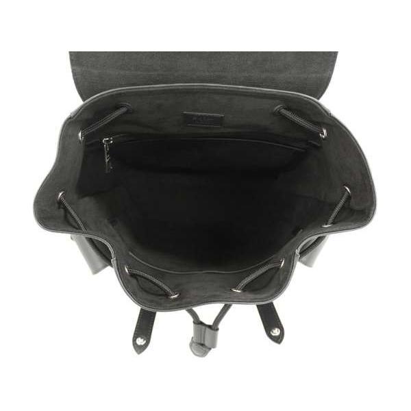 ルイヴィトン リュック エピ クリストファーPM M50159 ノワール LOUIS VUITTON ヴィトン バックパック メンズ 黒|gallery-rare|10