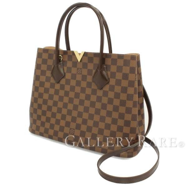 factory price 49706 e46b1 ルイヴィトン バッグ トートバッグ のおすすめ/人気ファッション通販