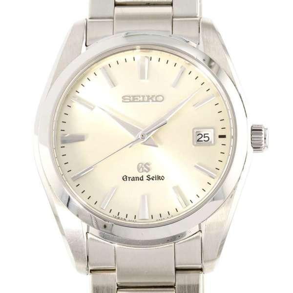 セイコー グランドセイコー クォーツ SBGX063/9F62-0AB0 SEIKO 腕時計 ウォッチ 安心保証