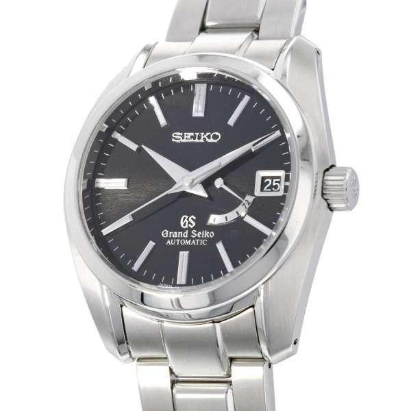 セイコーグランドセイコーパワーリザーブSBGL005SEIKO腕時計安心保証