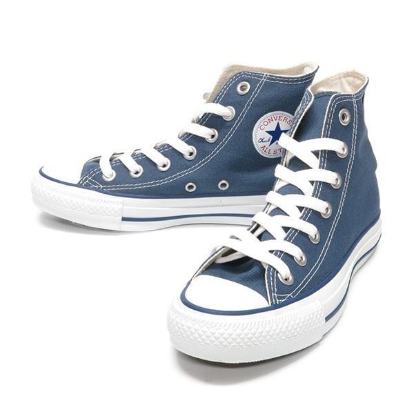 【今なら800円相当の靴紐プレゼント!】 コンバース CONVERSE オールスター ハイカット ALL STAR HI レディース メンズ スニーカー gallerymc 25