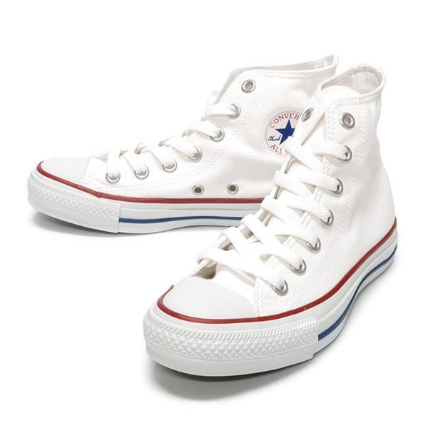 【今なら800円相当の靴紐プレゼント!】 コンバース CONVERSE オールスター ハイカット ALL STAR HI レディース メンズ スニーカー gallerymc 26
