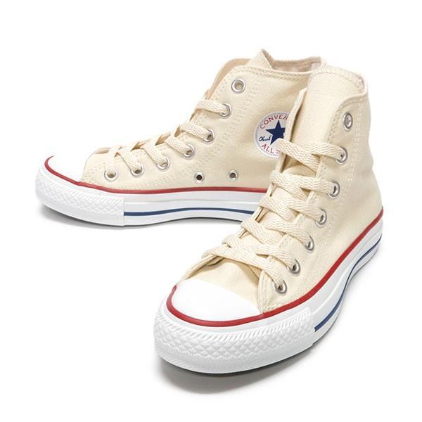 【今なら800円相当の靴紐プレゼント!】 コンバース CONVERSE オールスター ハイカット ALL STAR HI レディース メンズ スニーカー gallerymc 22