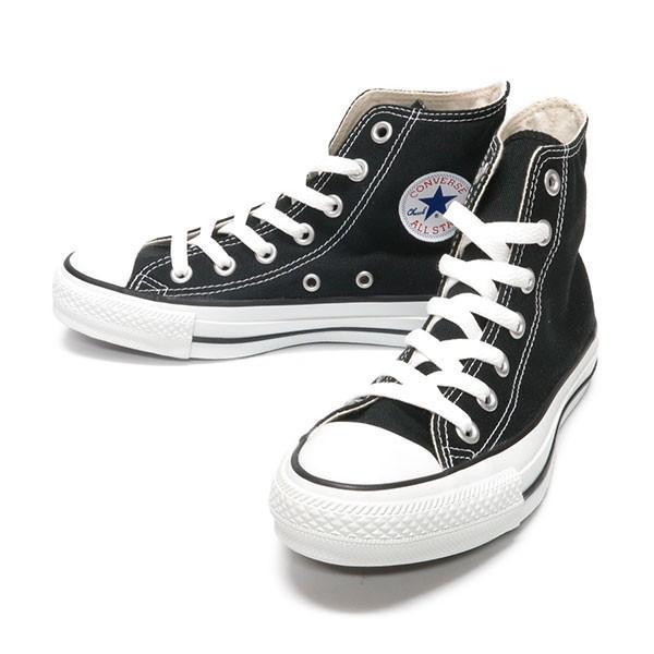 【今なら800円相当の靴紐プレゼント!】 コンバース CONVERSE オールスター ハイカット ALL STAR HI レディース メンズ スニーカー gallerymc 23