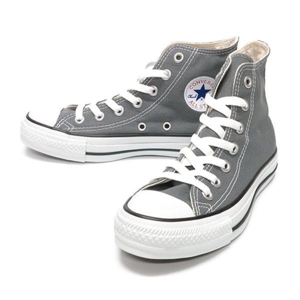 【今なら800円相当の靴紐プレゼント!】 コンバース CONVERSE オールスター ハイカット ALL STAR HI レディース メンズ スニーカー gallerymc 11