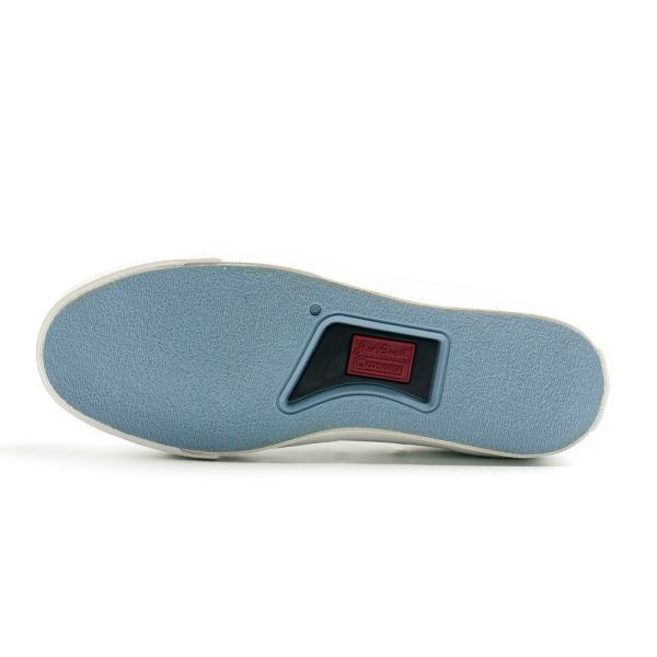 コンバース ジャックパーセル ロゴステッチ RH メンズ レディース ユニセックス ローカット OX スニーカー シューズ 靴 ホワイト グレー|gallerymc|07