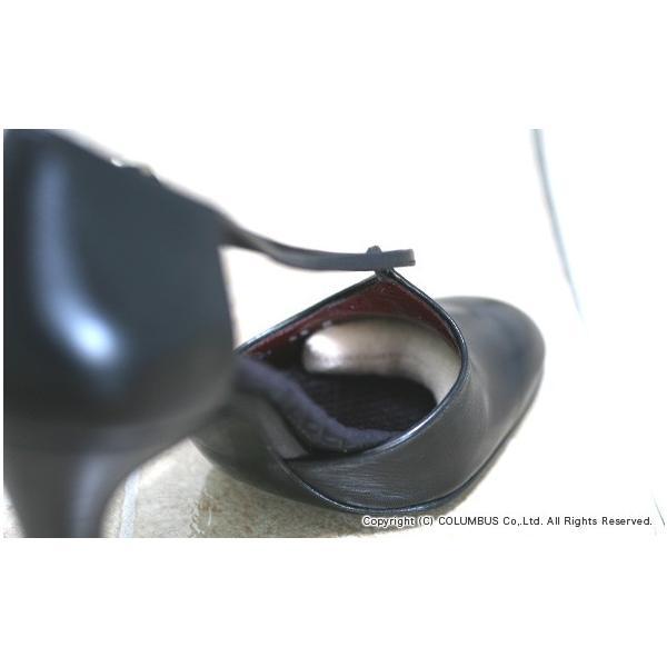 インソール 中敷き コロンブス サイズ調節 低反発クッション フットソリューション マイフィット 足ゆびクッション フットプレイス