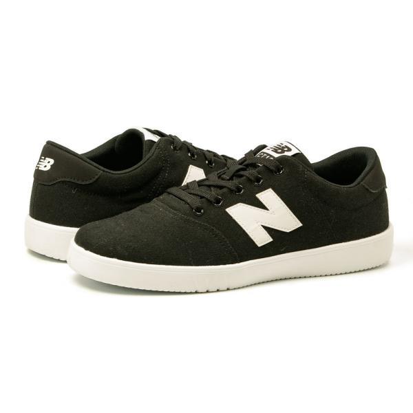 ニューバランス NewBalance CT10 レディース メンズ ユニセックス スニーカー シューズ 靴 軽量 28cm 29cm 30cm 大きいサイズ コートシューズ|gallerymc|04