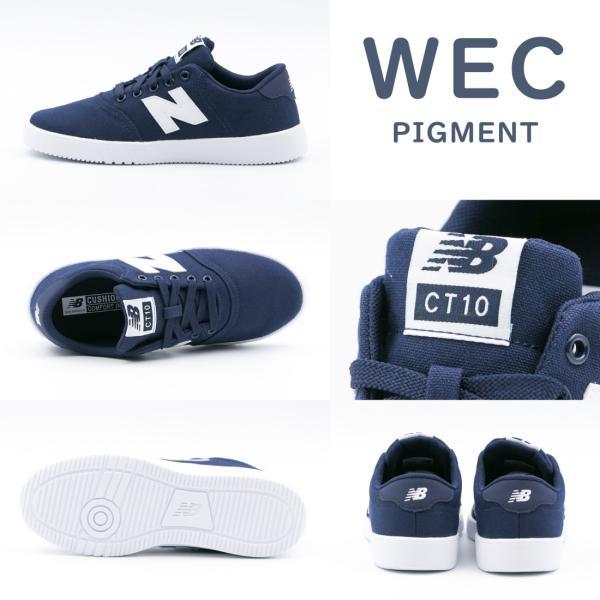 ニューバランス NewBalance CT10 レディース メンズ ユニセックス スニーカー シューズ 靴 軽量 28cm 29cm 30cm 大きいサイズ コートシューズ|gallerymc|06