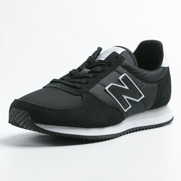 ニューバランス New Balance U220 レディース メンズ ユニセックス スニーカー シューズ 靴 FF FG FH EA EB EC ED ウォーキング 大きいサイズ 25.5~30cm|gallerymc|13
